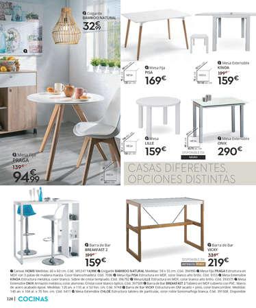 Comprar Mobiliario De Jardín Barato En Málaga Ofertia