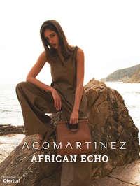 African Echo