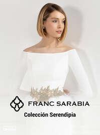 Colección Serendipia