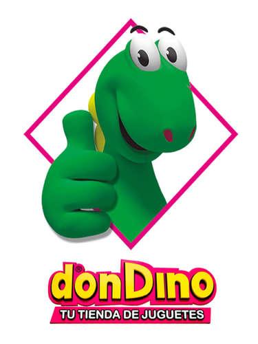 De En Madrid Tiendas Y Dino Teléfonos Don DireccionesHorarios SUMpqzV