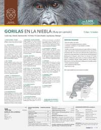 Catálogo África 2020