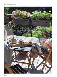 Revista Casa Viva