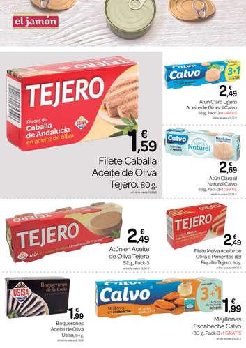 Súper precios en los mejores productos- Page 1