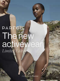 The new activewear