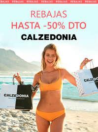 Hasta -50% dto