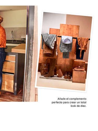 Bienvenido Otoño- Page 1