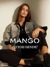 Do you denim