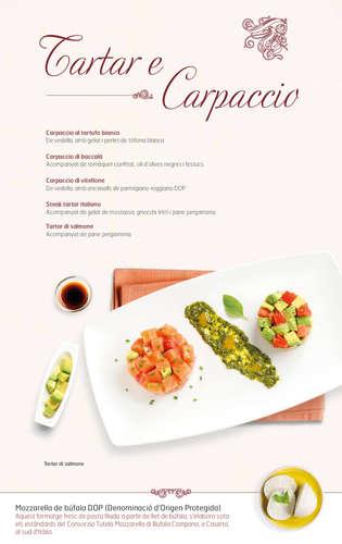 Carta catalán- Page 1