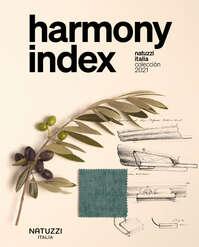Harmony Index Colección 2021 🛋️
