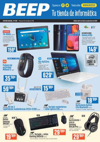 Los mejores productos, al mejor precio- Page 1