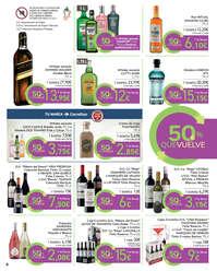 %50 Bueltan