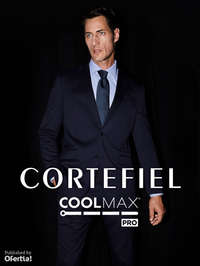Coolmax Pro