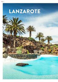 Especial Canarias 2020-2021