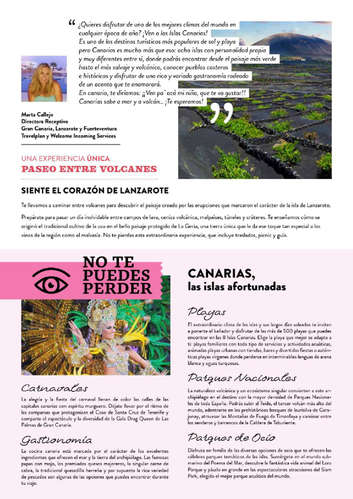 Especial Canarias 2020-2021- Page 1