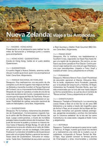 Muchas más rutas 2020- Page 1