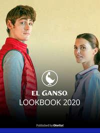 Lookbook 2020