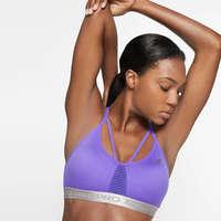 Colección Nike Yoga
