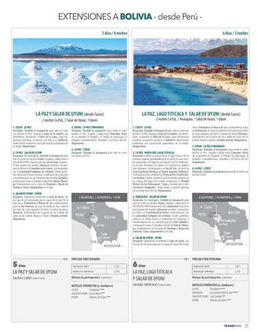 Sudamérica 2021- Page 1