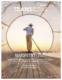 Catálogo Mayores 55 2021