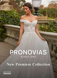 New Premiere Collection