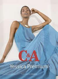 Yessica Premium