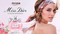 Miss Dior 💖