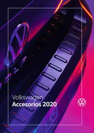 Accesorios 2020