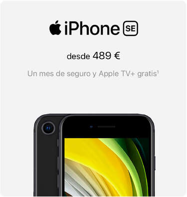 iPhone 12 Pro- Page 1