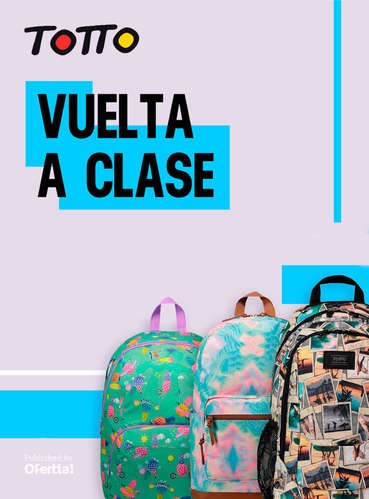 Vuelta a clase- Page 1
