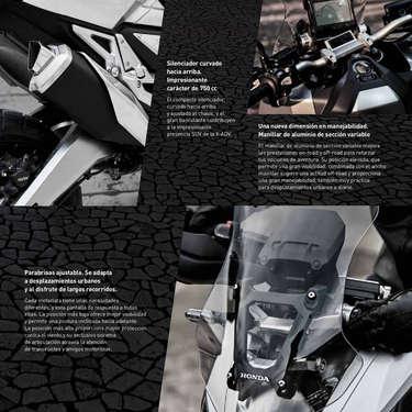 X ADV ES 2018- Page 1