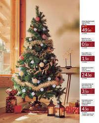 Más detalles, más Navidad que nunca