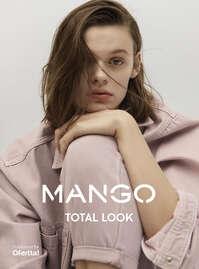 Total look