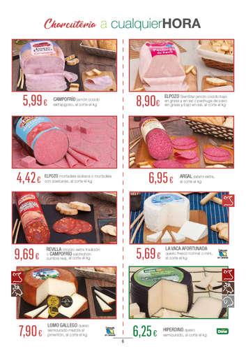 las de enero- Page 1