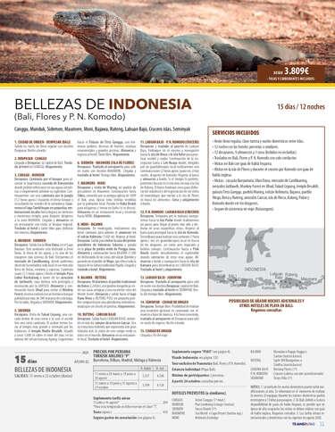 Asia y Oceanía 2021- Page 1