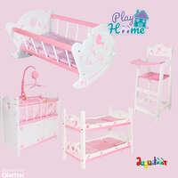 Playhoome