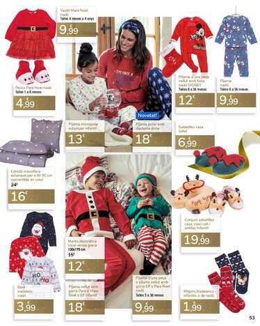 Més regal més Nadal que mai- Page 1