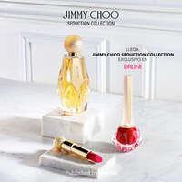 Llega la nueva ✨ Seduction Collection ✨