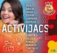 Activijacs 2020