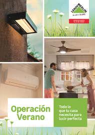 Operación Verano