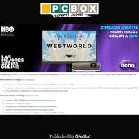 Las mejores series online