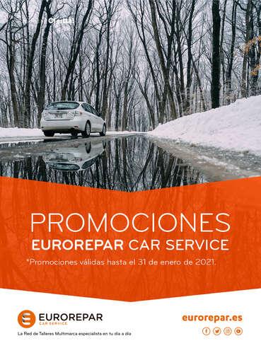 Promociones de enero- Page 1