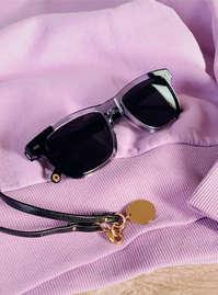 Gafas a tu estilo
