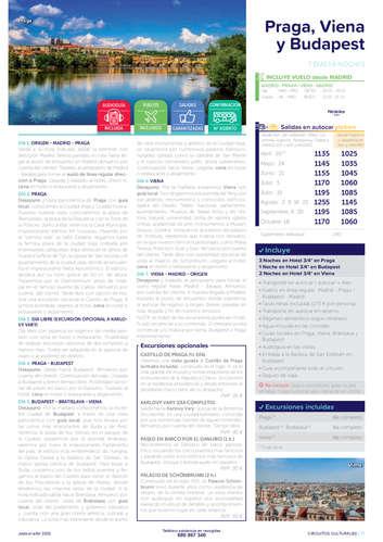 Circuitos norte 2020- Page 1