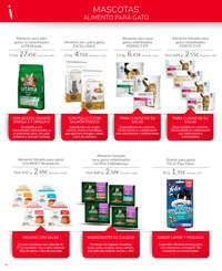 Zazpigarren edizioa Premios Innovación Carrefour