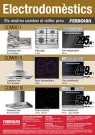 FERROLAN COMBOS-CUINA.rev1_