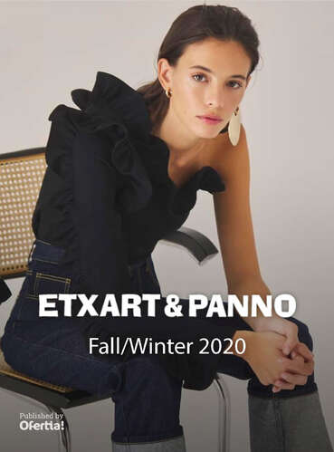 Fall Winter 2020- Page 1
