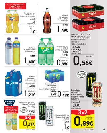 3x2 4.000 produktutan baino gehiagotan- Page 1