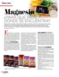 Revista SPAR