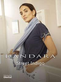 Street Indigo