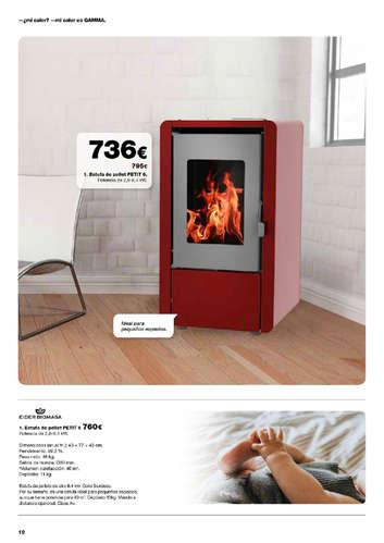 Calefacción- Page 1